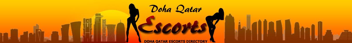 Doha Qatar Escorts